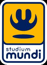 ムンディ ロゴ